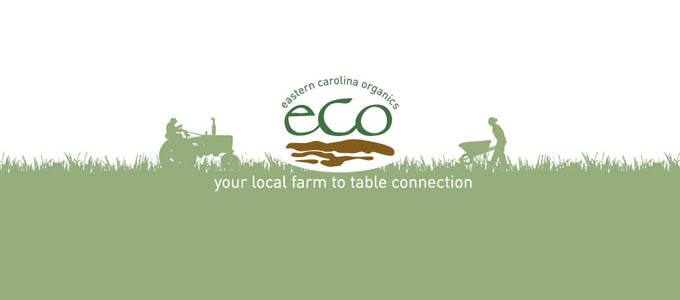 ECO (Eastern Carolina Organics)