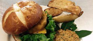 burger-ljp-resized