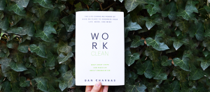 work_clean_blog