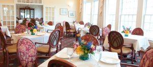 Dining_room_680x300